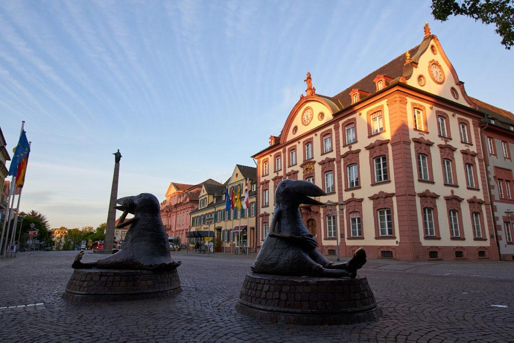 Offenburg3