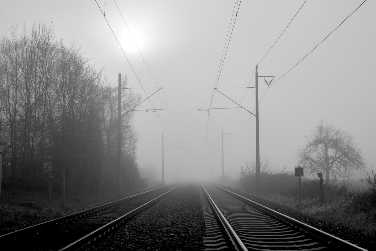 Nebel15