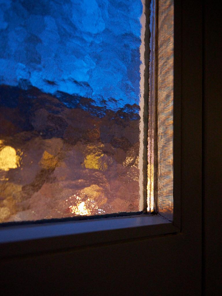 Fensterbilder5