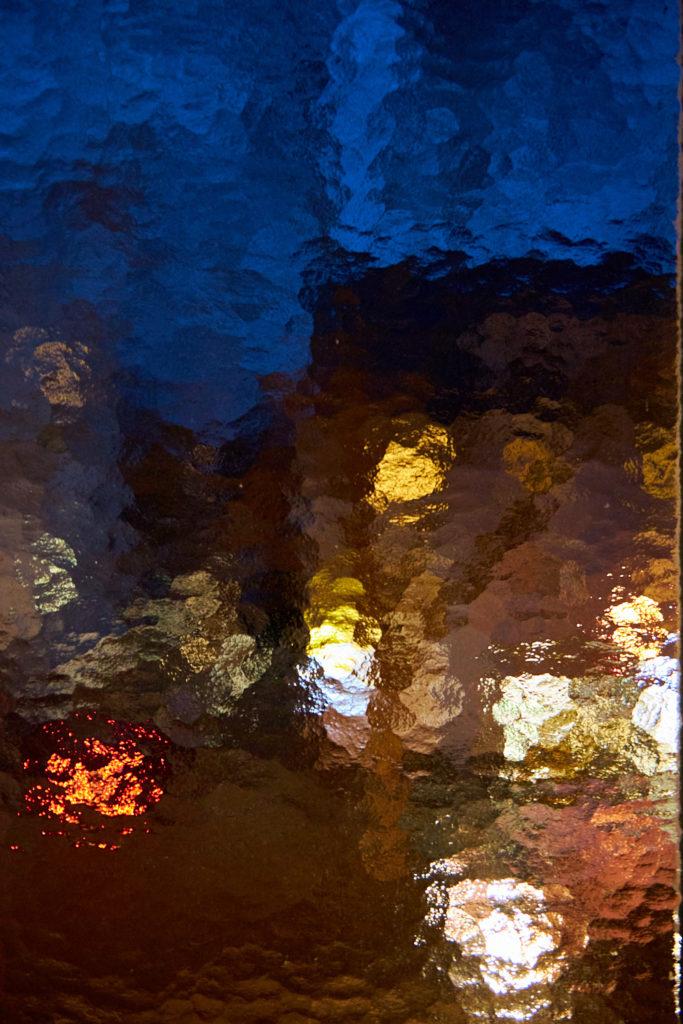 Fensterbilder4