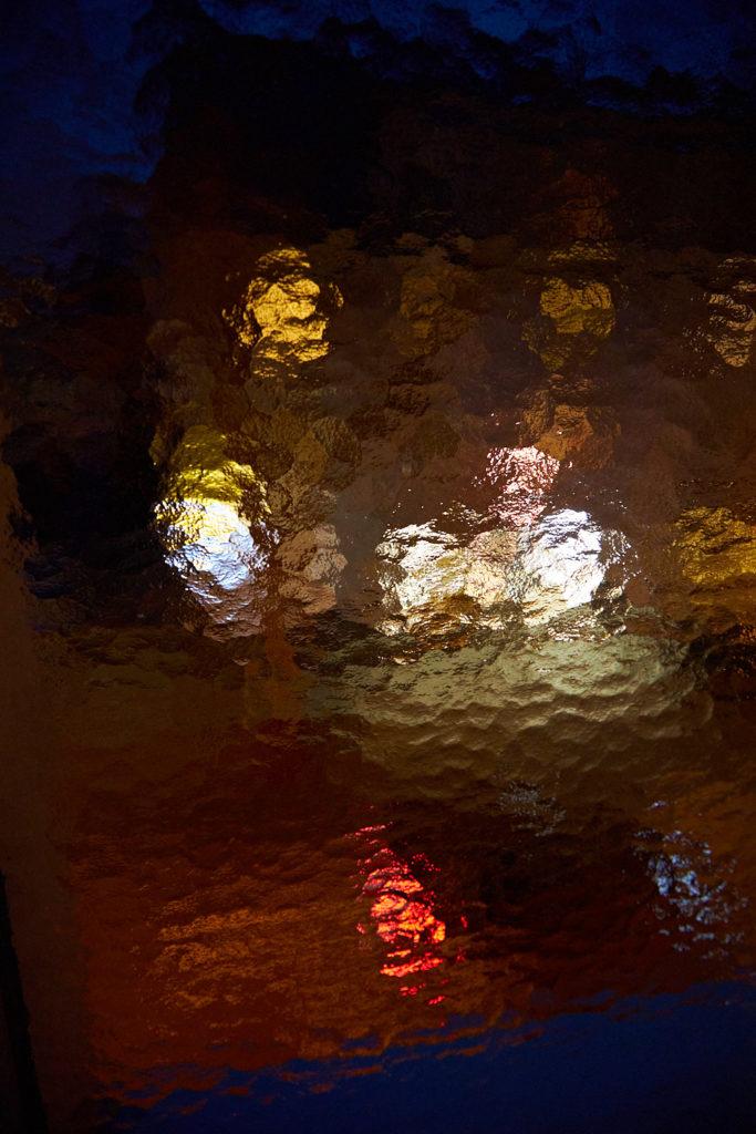 Fensterbilder3