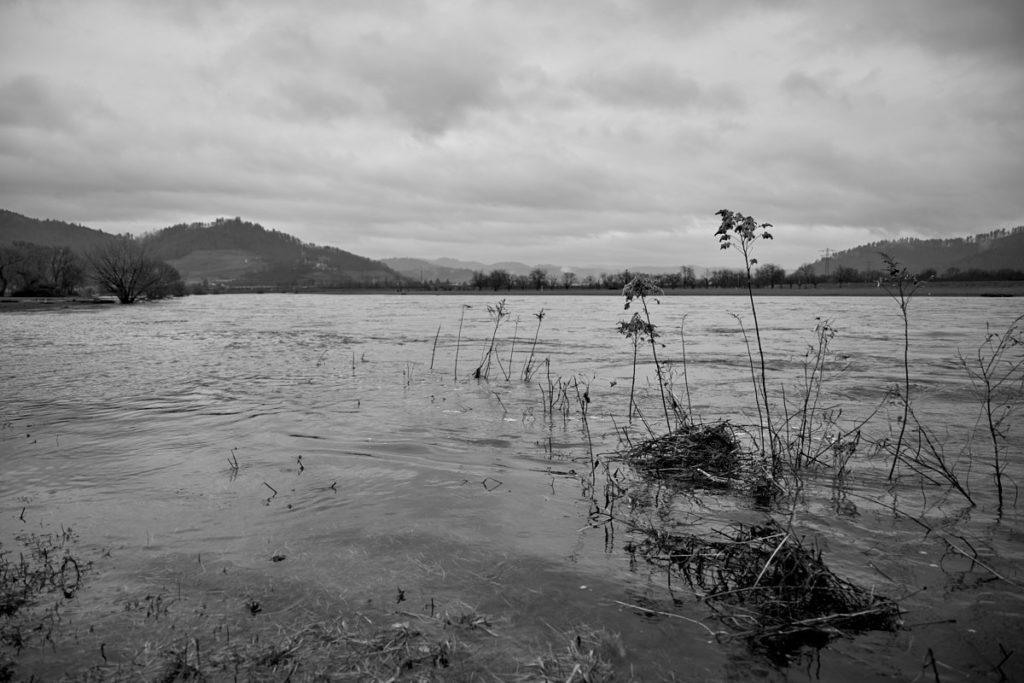 Seenlandschaft14