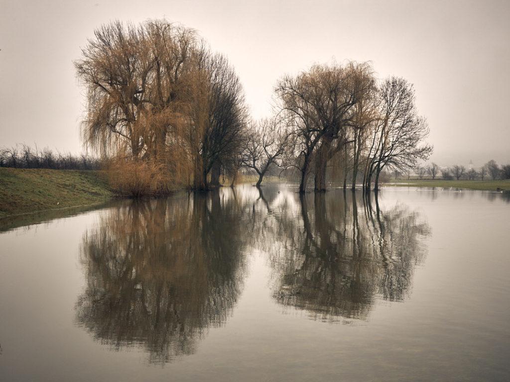Seenlandschaft8