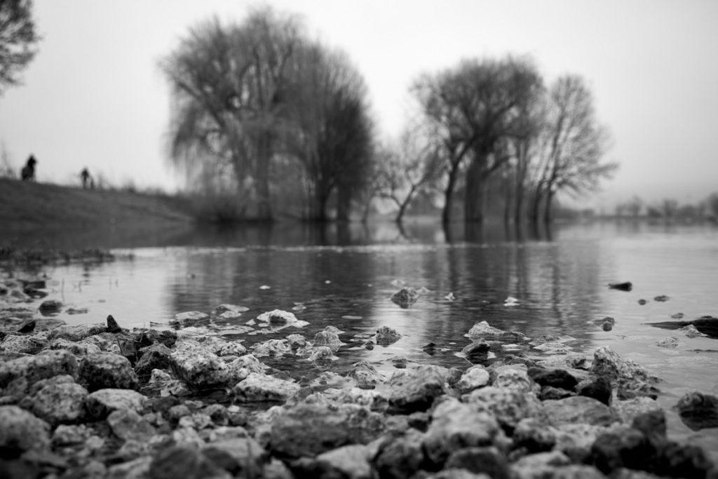 Seenlandschaft7