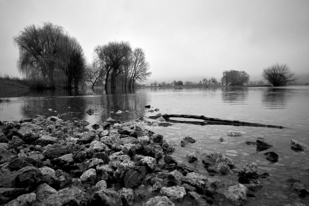 Seenlandschaft6