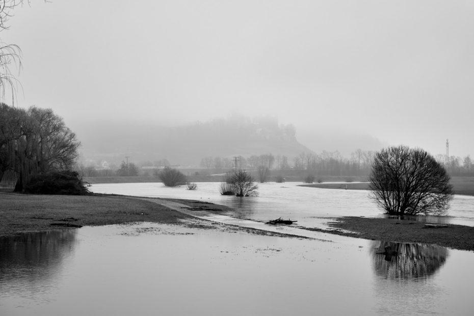 Seenlandschaft2