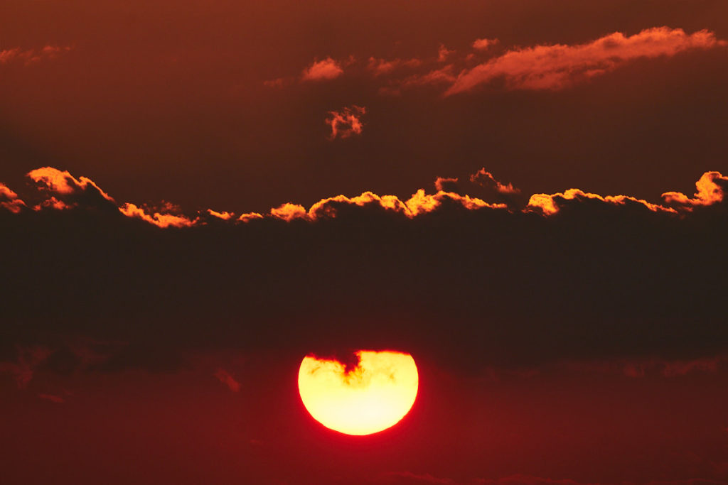 Sonnenuntergang_03