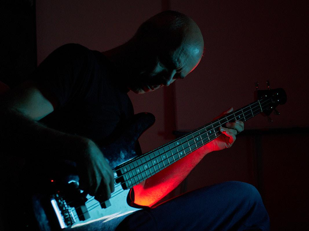 Musiker11