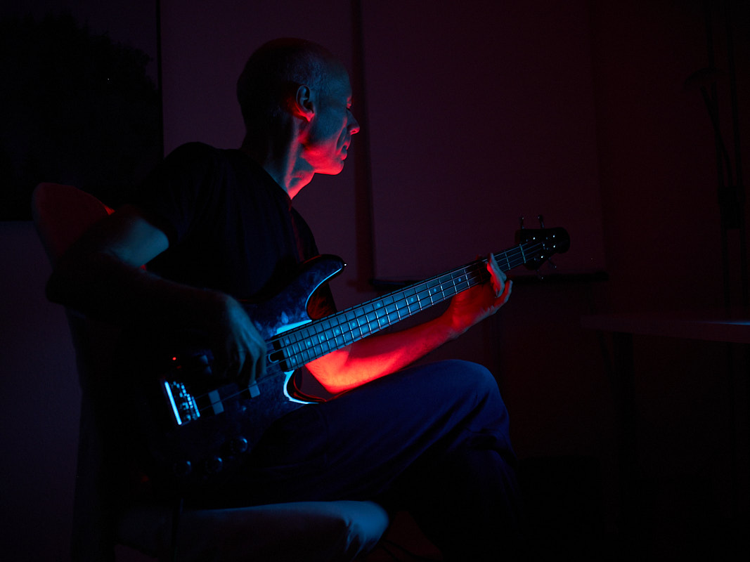 Musiker9