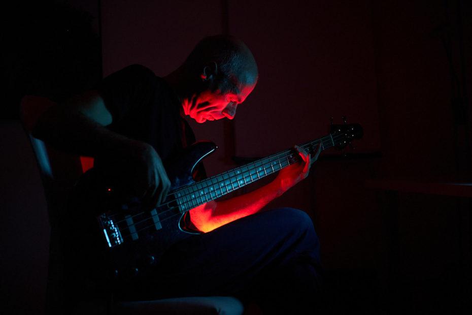 Musiker8