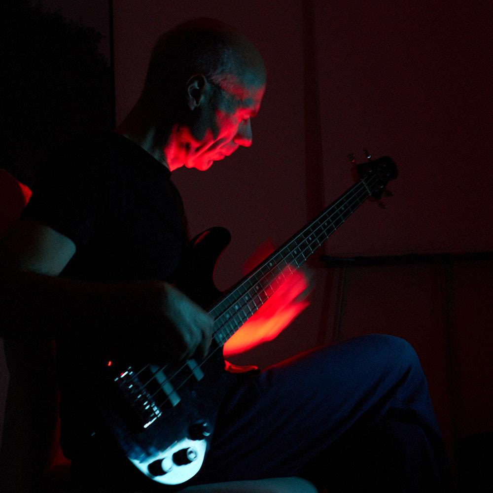 Musiker5