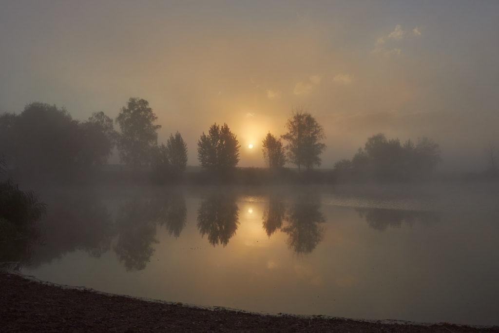Ortenberg_Nebel11