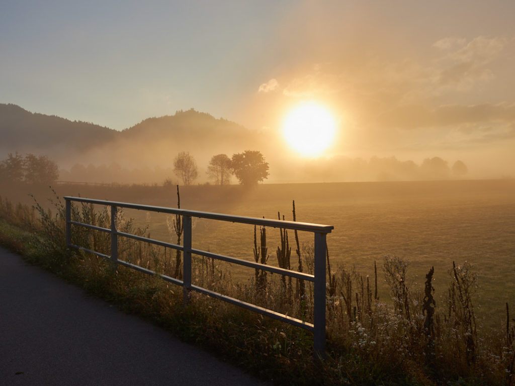 Ortenberg_Nebel10